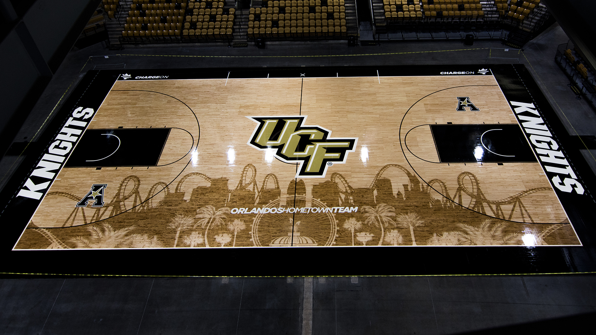 sports floor of court awesome courts flooring specialists wood basketball and gym floors athletic