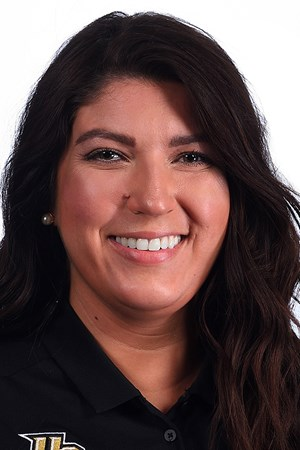 Carly Fancher Director Of Sports Nutrition Staff Directory Ucf Athletics Then, just as a lot of things they randomly do / say, it just stuck. carly fancher director of sports