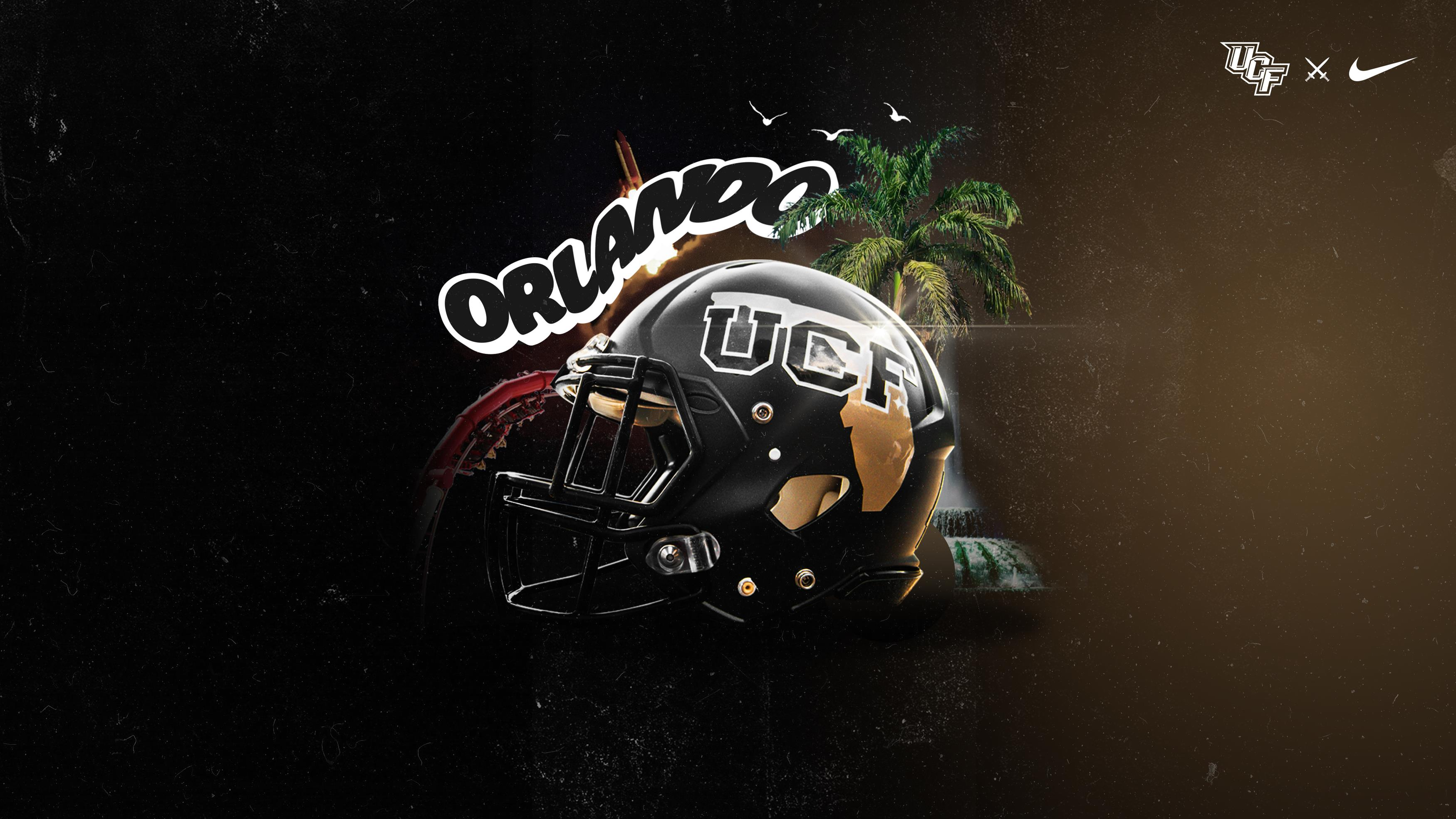 Ucf Knights Wallpapers Ucf Athletics